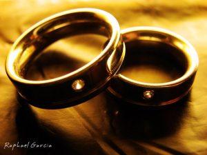 momento-bencao-das-alianças-musica-casamento-rj