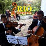 dueto_violino_cello_mini_wedding_rj